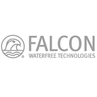 Falson Waterfree Technologies Systems